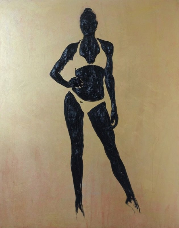 SG-Bikini-Madchen-180x140-18-9600