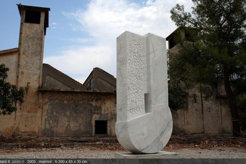 W-skulpturbestand62-56a35f581a