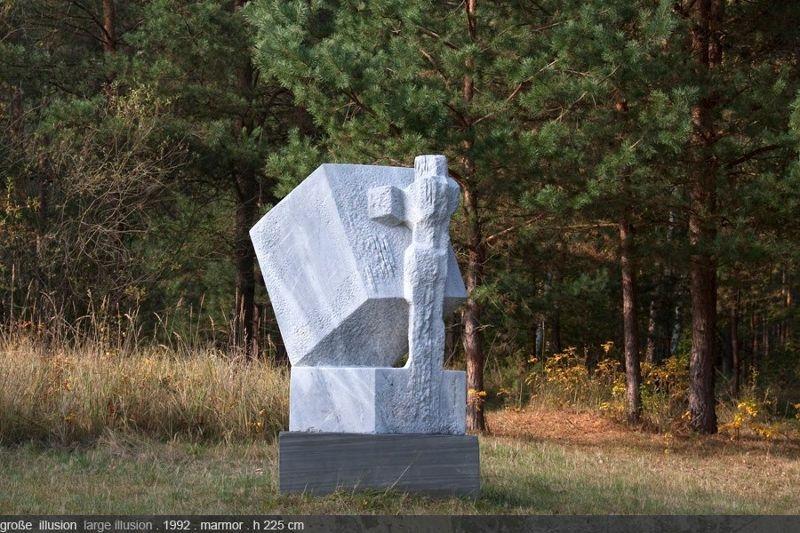 W-skulpturbestand66-c31d690dd5