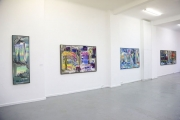 x-brixy-galerie-tammen3