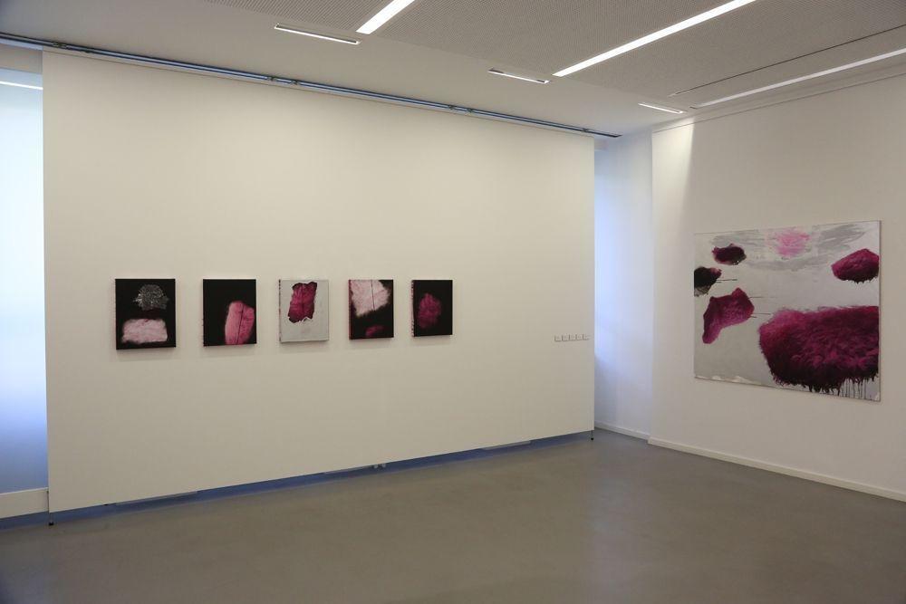 WZ9A2097-Impression-2-Kommunlae-Galerie-Wilmersdorf-2014