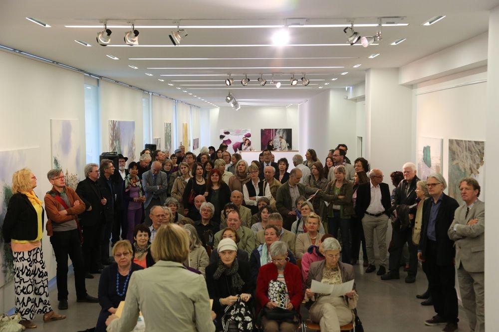 WZ9A2121-Impression-Eroffnung-Kommunale-Galerie-Wilmersdorf-2014