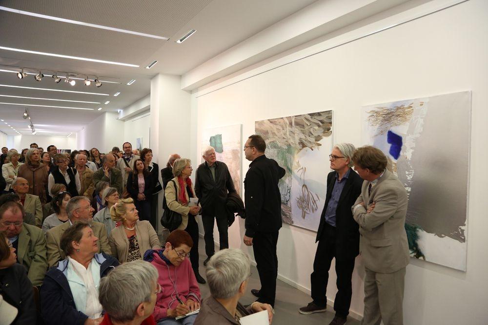 WZ9A2144-Eroffnung-Kommunale-Galerie-Wilmersdorf-2014