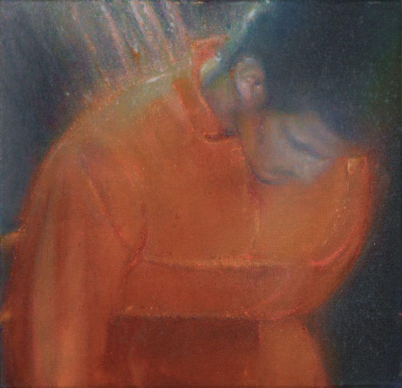 orange-6