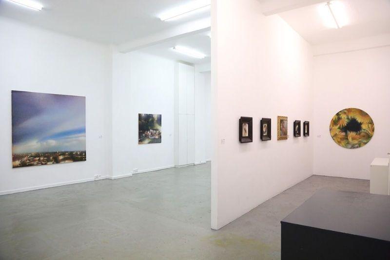 W-galerie16