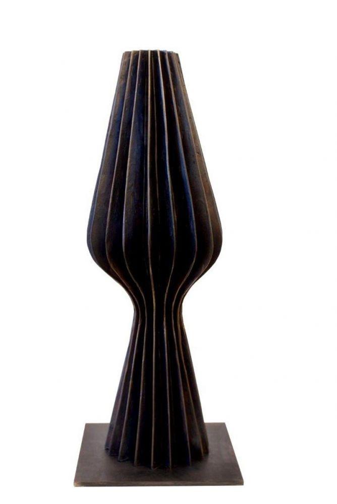 W-Bronze-BOCCIOLO